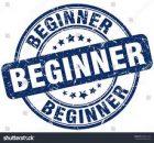 Beginners Poker Guide