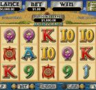 Bonus Game in Slots