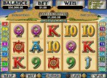 Bonus Game in Slots
