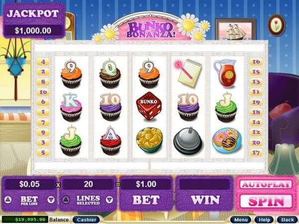 slots500 review