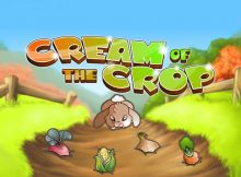 Cream of the Crop Slot