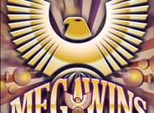megawins Rival Slot