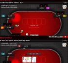 Bovada Poker Tournaments