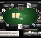 USA Online Poker Bovada