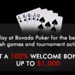 Online Vs Live Poker