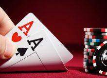 Bovada bonus code poker