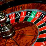Tips to Playing Roulette