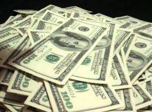 online poker bankroll