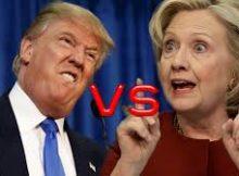 Hope trump wins