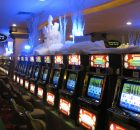 online video poker tips