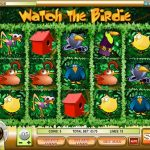 Bird Theme Slots At Bovada