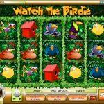 Bird Theme Slots At Bovada