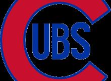 USA Sports Betting