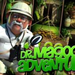 Dr. Magoo's Adventure Slot Review