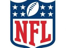 Bet NFL From The USA