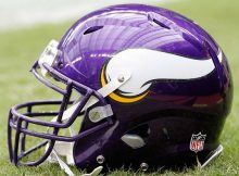 Vikings NFL betting