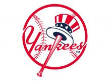 Bet on the yankees