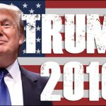 Trump Betting