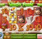 Windy Farm Slot Machine