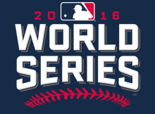 world series betting