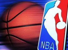 Bet NBA