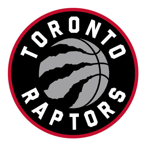 NBA Odds: Raptors, Warriors Clash On Wednesday