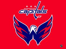 BET NHL