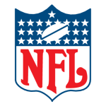 Bet NFL From USA