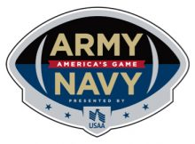 117 army vs navy