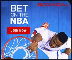 bovada sportsbook reload bonus hockey betting lines