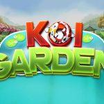 Koi Garden Slot