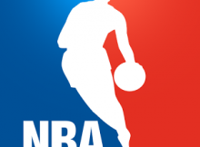 Bet NBA Online From US