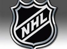 Bet NHL From USA