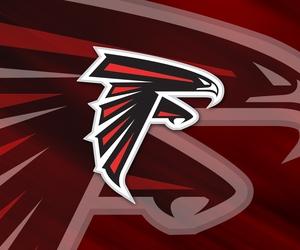 sportsbook com codes falcons odds