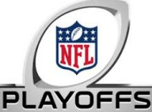 2017 NFL Playoffs