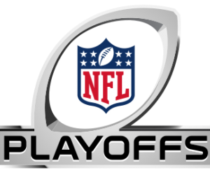 nfl playoff ods best bet jacksonville poker