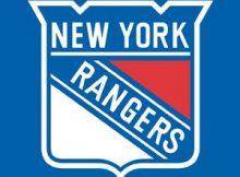 Bet on NHL