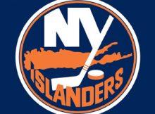 NHL SportsBetting