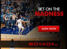 ncaab betting