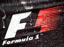 Bet Formula 1