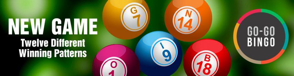 gogo bingo