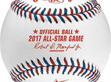 2017 MLB All Star Game