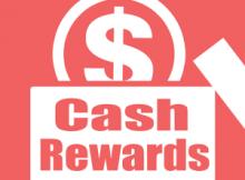 Bodog Rewards Program