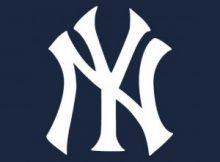 NY Yankees vs indians 8/29/2017