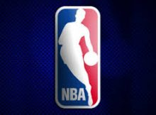 Bovada NBA Betting