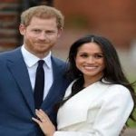 Betting on Harry & Meghan