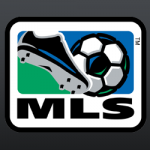 MLS Betting