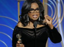 oprah odds on becomming president