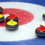 Olympic Curling Odds
