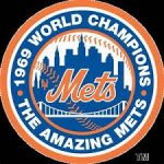 bet on NY Mets